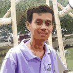 Arjay M.