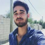 Mahmoud Balawi