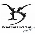 Kshatriya Designs ..