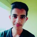 Ayushman S.