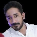 Aitzaz H.'s avatar