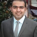 Kanishk U.'s avatar