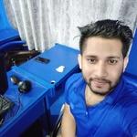Nur Mohammad F.