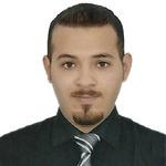 Ammar E.