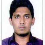 Salauddin Khan