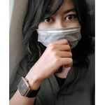 Alinda's avatar