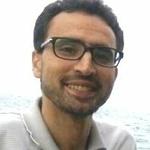 wikisoft services's avatar