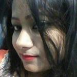 Shahana F.