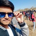 Sarthak Mungi