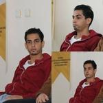 Husam Abdulkarem Abdulrazzaq