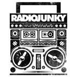 RADIO J.