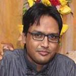 Mohammad Arshad