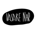 Vasare N.