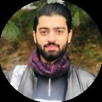 Hassan R.'s avatar