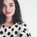 Petra B.'s avatar