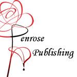 Penrose P.