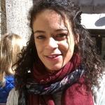 Sabina A.