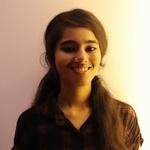 Khushbu G.'s avatar