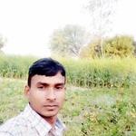 Dharam Pal Y.