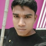 Nayon Kumar
