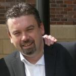 Mark Fairlie