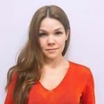 Tatyana Fedotova