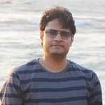 Rahul Singh T.