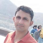 Piyush Parmar