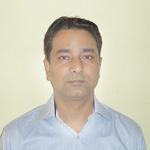 Rajan Singh