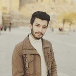 Alaa's avatar