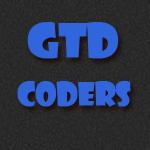 GTD C.