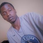 Silvester M.'s avatar