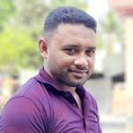 MD Faruk's avatar