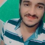 Rana Mohid M.'s avatar