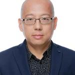 Guidong Z.'s avatar