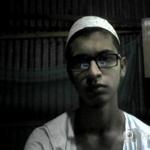 Mobidur