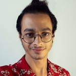 Pedro M.'s avatar