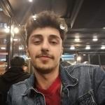 Abdullah Kara