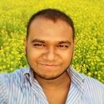 Shakhawat H.