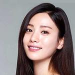Xiao Ming C.