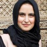 Alyzeh Sohail