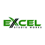 ExcelStudioWorks