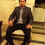 Muhammd Junaid