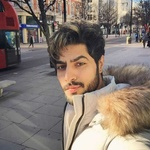 Daniiel A.'s avatar