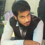 Fahad Y.