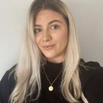 Rhianna M.'s avatar