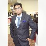 Mohsin E.
