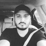 Umair S.'s avatar