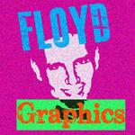 Floyd G.