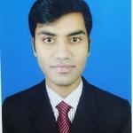 Akramul K.